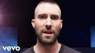 maroon-5-girls-like-you-ft-cardi-b.jpg