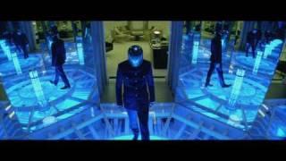 X-men : le commencement :  bande-annonce VOST