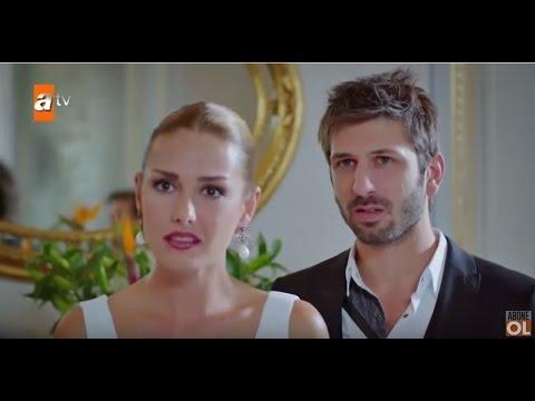 Kara Ekmek (23.Bölüm YENİ) | 11 Eylül Son Bölüm Full HD 1080p Tek Parça İzle