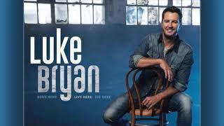 Luke Bryan - One Margarita Trap remix