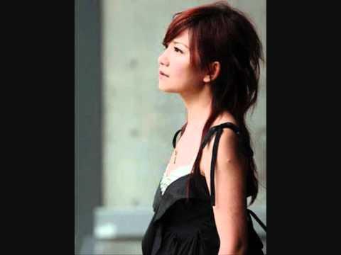 梁靜茹 - 接受 Jie Shou (cover)