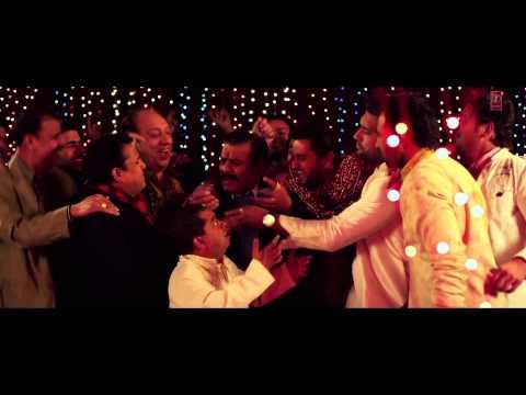 Fer Mamla Gadbad Gadbad - Vaaja | Roshan Prince, Japji Khera