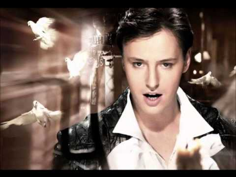 Витас - Малиновка (Remix)