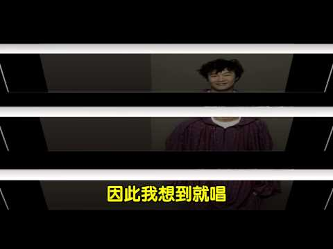 Eason Chan-陳奕迅-衝口而出/時代巨輪(串燒快歌)HD/HQ