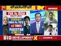 NewsX Reports on Pakistan to move UN Security Council