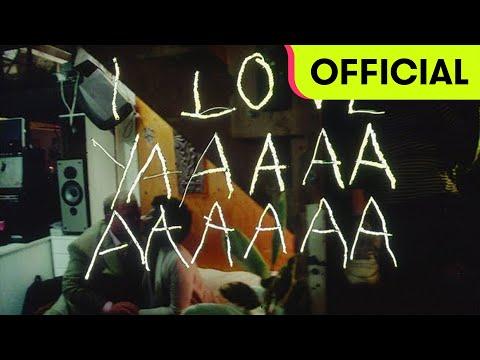 HYUKOH(혁오) - LOVE YA! M/V