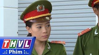 THVL | Con đường hoàn lương - Phần 2 - Tập 13[1]: Trinh nghi ngờ khi thấy Sơn có mặt gần hiện trường
