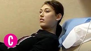 Hilarious Anesthesia Fails   Cosmopolitan