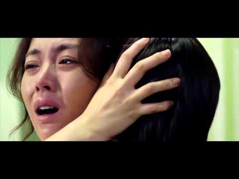 웨딩드레스 김향기 명품연기2