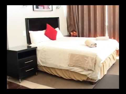 FAQ - What types of rooms are available in the hotel?