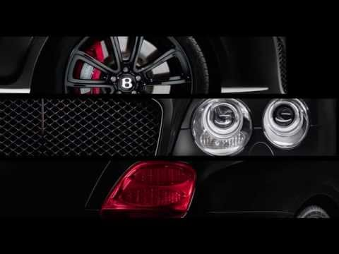Upgrade Packs by Bentley