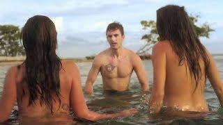 Headed Shark Attack (2019) | full sexy Movie | Hollywood Movie Tamil.