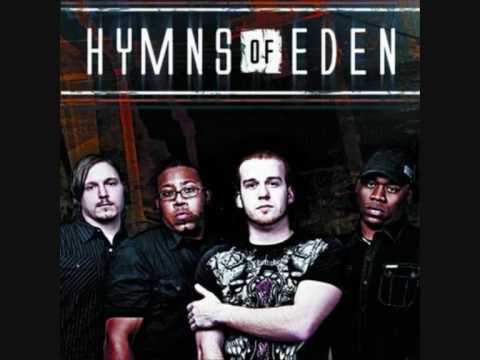 Hymns of Eden - Forgiven