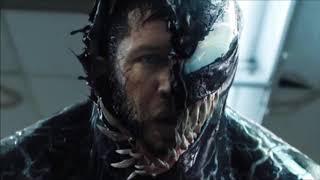 Eminem-Venom(J Ralph MC)(Live freestyle)
