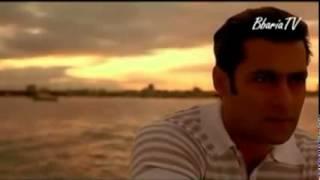 Salman Aishwarya Sad Song