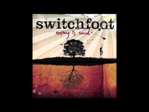 Switchfoot - Lonely Nation [Official Audio]