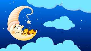 RELAXING MOZART for BABIES Brain Development #294 Best Lullaby Music to Sleep, Mozart Effect