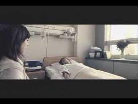 Jang Ri In ft Xiah Junsu - Timeless MV Part 2