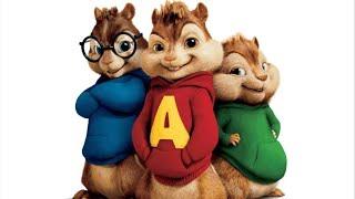 Roddy Ricch- High Fashion (Alvin and the chipmunks)