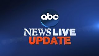 ABC News Live Update: Over 31 million votes cast 2 weeks before Election Day