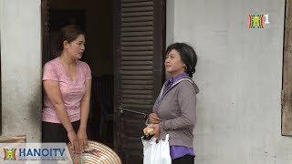 Xóm hóm | 28.05.2017 - S32 | Xom hom | Mẹ chồng nàng dâu | Phim hài 2017 | Thanh Tú - Thu Hương