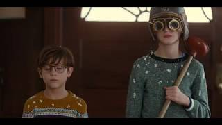 THE BOOK OF HENRY - 'So Drunk' Clip - In Theaters June 16