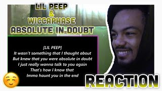 lil-peep-ft-wiccaphase-absolute-in-doubt-reaction.jpg