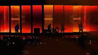 MUSE - Dig Down [Live from Nashville, TN // 3 June 2017]