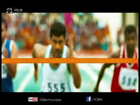 Malli-Malli-Idi-Rani-Roju-Movie-Theartical-Trailers