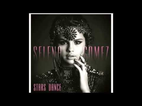 Selena Gomez Save  The Day ( Audio )
