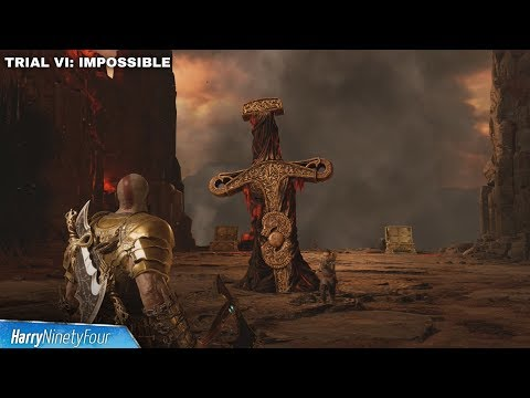 Play Fortnite On Imac 2011