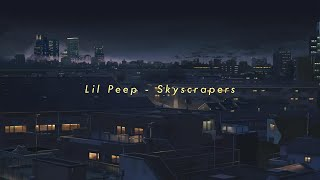 lil-peep-%e2%80%8bskyscrapers-lyrics.jpg