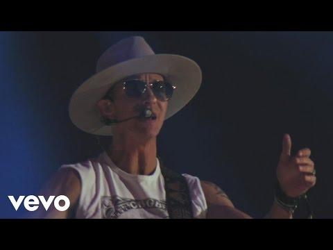Erik Rubín - Dame Amor (En Vivo) ft. Calo