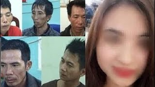 Vụ nữ sinh giao gà : Kẻ chủ mưu vì muốn chiếm đoạt tài sản mà bỏ 10 triệu để thuê bắt cóc?