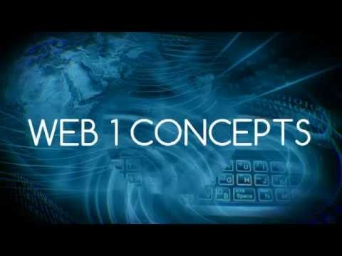 High Quality Web Design Companies Calgary Alberta