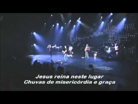 Baixar Jesus Culture - Freedom Reigns [Legendado]