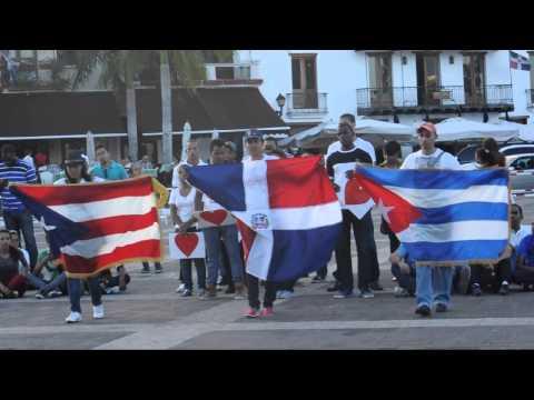 Proyecto 67 - Bicentenario de Don Bosco - PJS Antillas