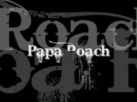 Papa Roach -Forever lyrics