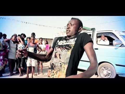 Baixar Video Do Cotuvelo-Nigga C & Infinito Feat Dj Da Youky