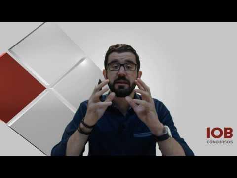 OAB 2ª Fase: Direito Administrativo - Profº André Barbieri