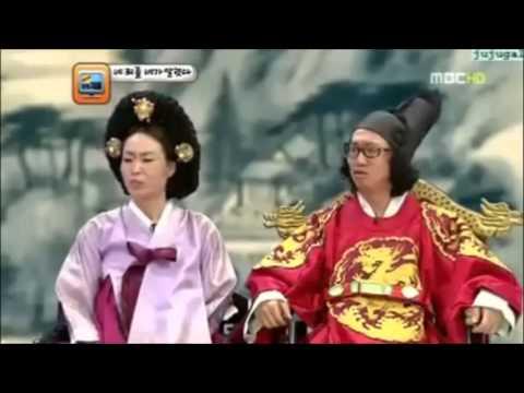 [ENG SUB] SHINee - Super Funny (FULL)
