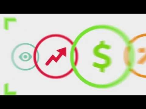Pricer Solutions VF