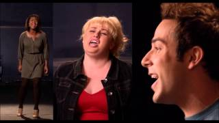 Pitch Perfect - Since You Been Gone (HD)