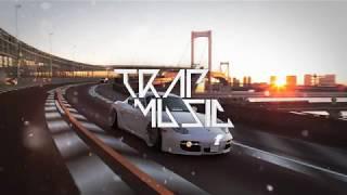 Jakwob - Fade (Sane Beats Remix)