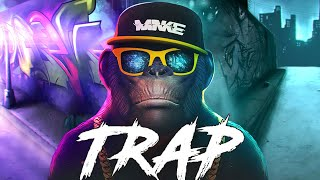 Best Trap Music Mix 2020 🌀 Hip Hop 2020 Rap 🌀 Future Bass Remix 2020 #121