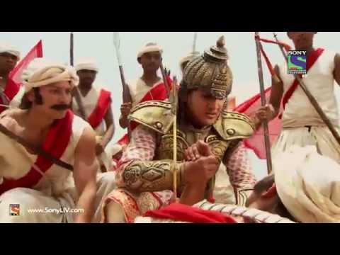 Mahabharata episode 190 : Fort bragg ca movies