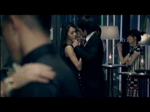 Tae Yang - Look Only At Me MV [HQ]