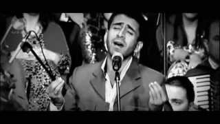 Muhemmed Abdul - Awatî Durî (clip From Kurdsat Tv)