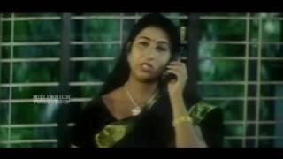 Sharmili Malayalam Full Movie | Thirichu Varavu | Sharmili | Malayalam Evergreen Hit