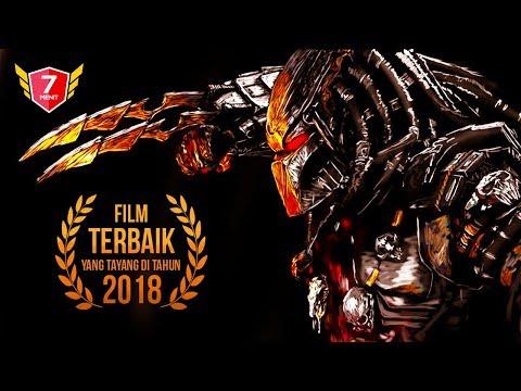 Nonton Film Black Panther Subtitle Indonesia